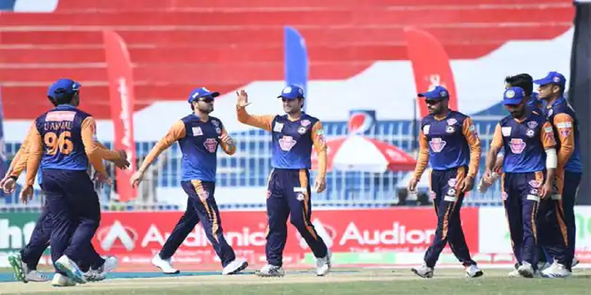 National T20 Cup: Central Punjab beats Southern Punjab by 7 wickets
