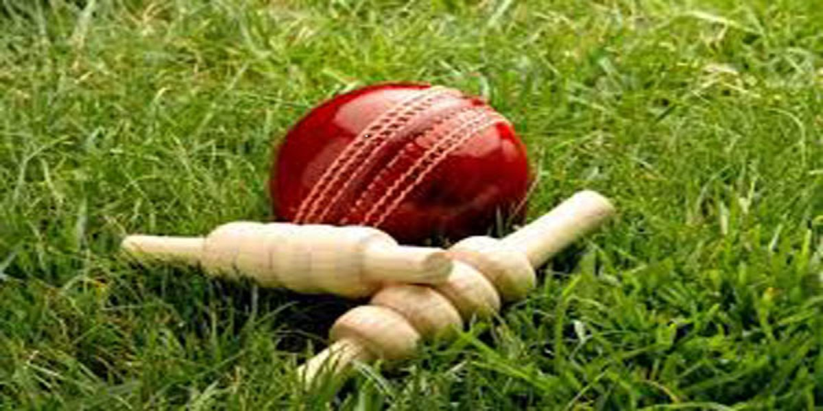 Pakistan kick-off T20 World Cup preparations from Sunday