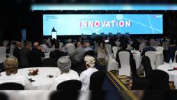 Huawei Arab Innovation Day 2021 held