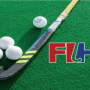 IHF reveals Jr World Cups schedule