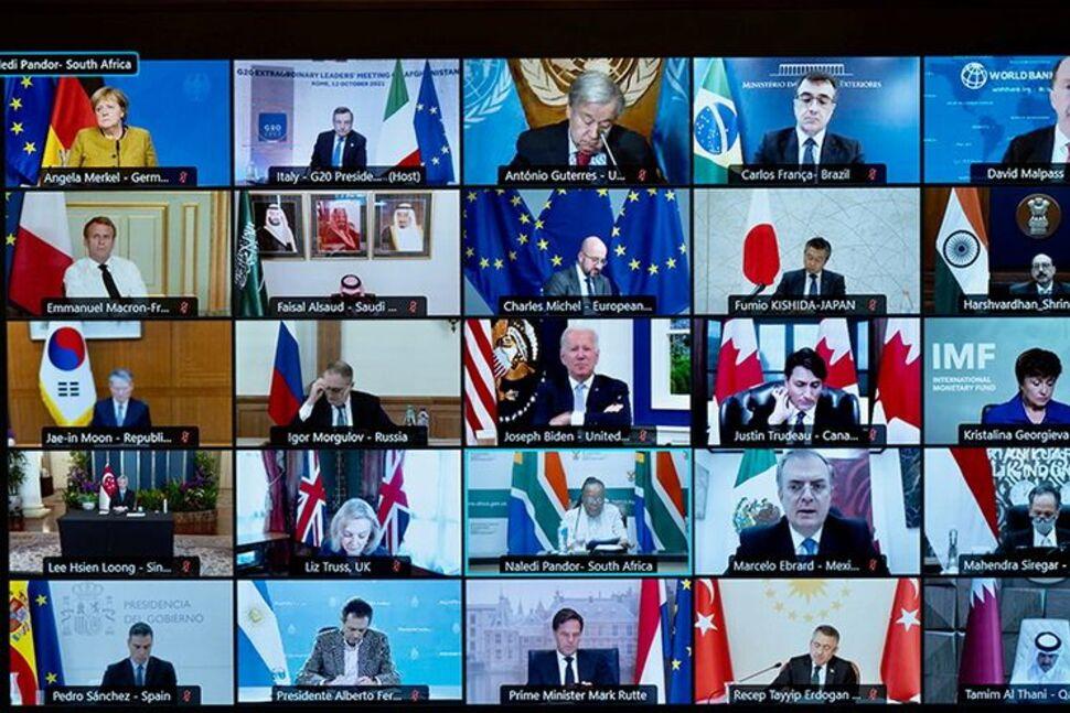 g20 meeting 2021