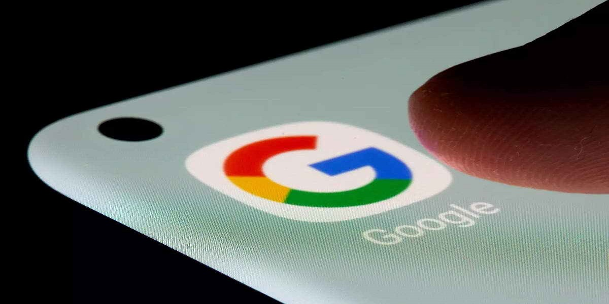 Google to stop pairing ads with climate change misinformation