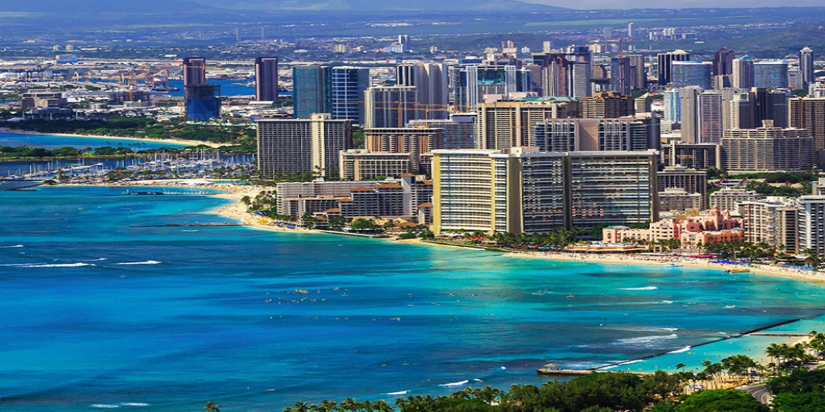 Hawaii increases COVID-19 restrictions for extra 60 days
