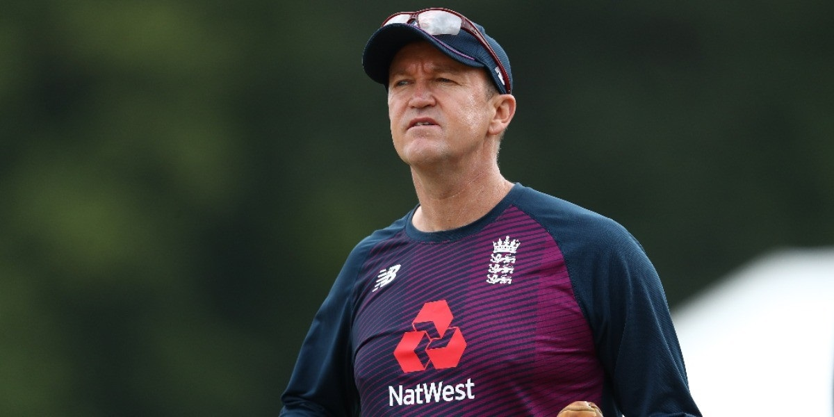 ACB appoints Andy Flower as team consultant for T20 World Cup