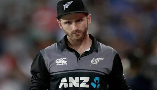 Williamson expects no acrimony in Pakistan World Cup match