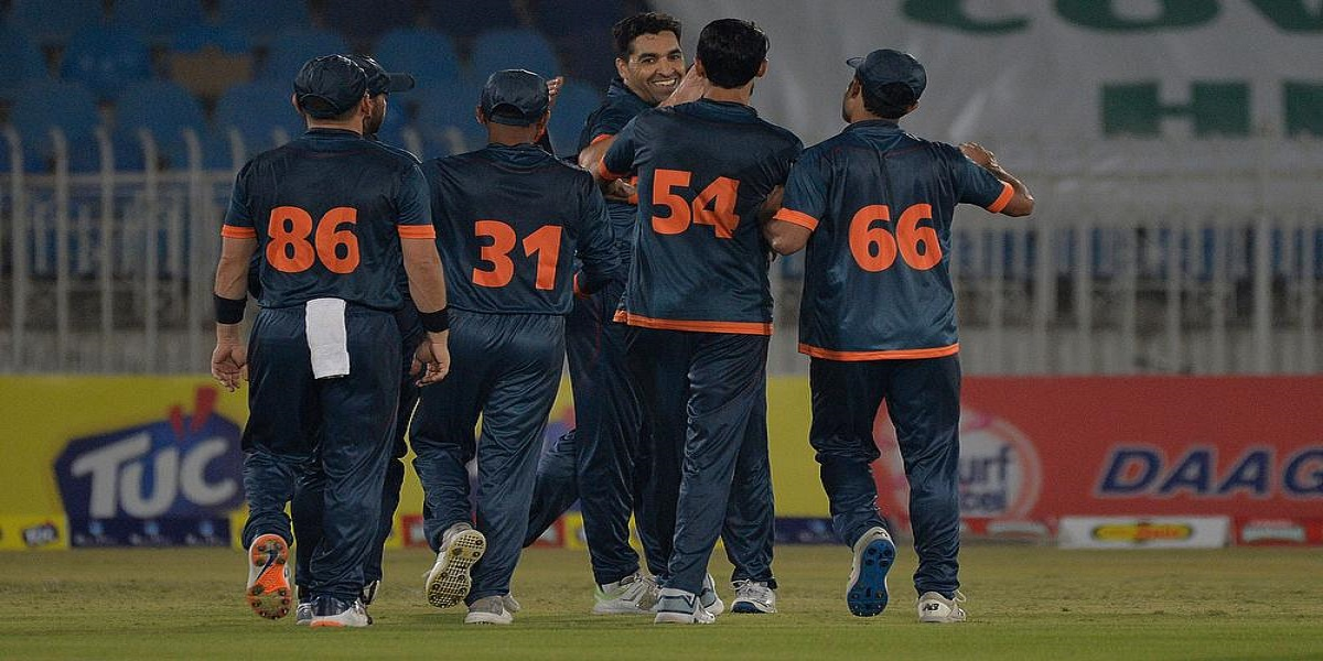 National T20 Cup: 4 Balochistan team players test positive for COVID-19