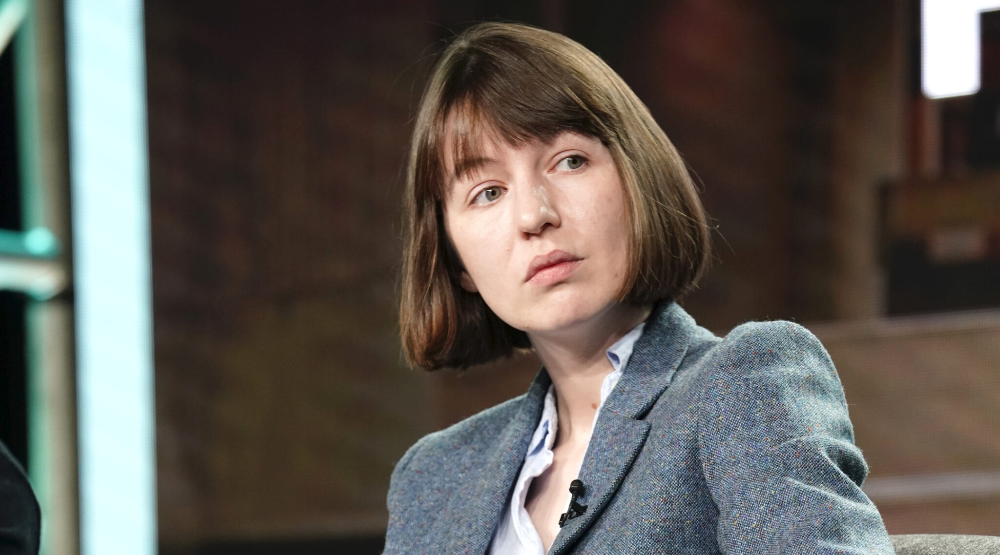 Irish writer Sally Rooney vetoes Hebrew translation over Israeli 'apartheid'
