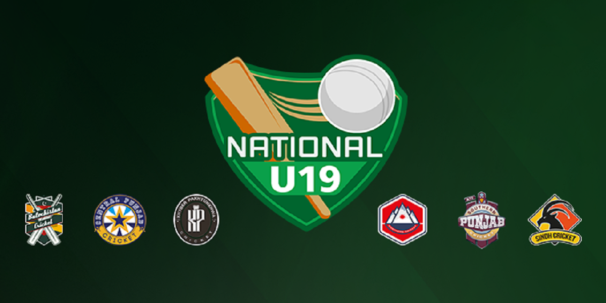 National U19 Championship and Cup details announced